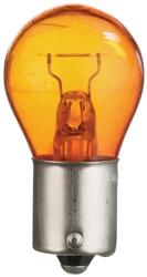 0000_OB_orangelampa