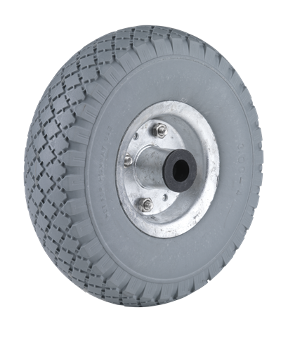 1022-hjul-hårdgummi-fril