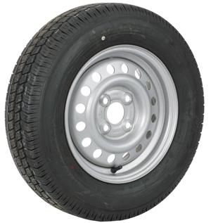 Hjul Opel Art. nr. 1220