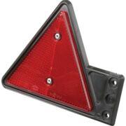 Reflex trekantig Vänster Art. nr 1308