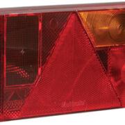Multilampa Multipoint vänster Art. nr. 1447-1