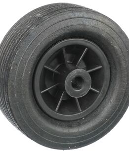 1455_hjul