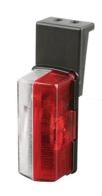 Positionsmarkeringslampa Art. nr 1491