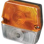 Positionsmarkeringslampa Art. nr 1493