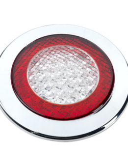 1586-Baklampa-LED