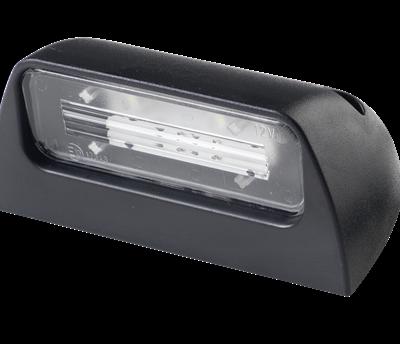 1590-Skyltbel-LED
