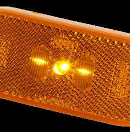 1598-Sidomark-LED