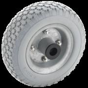 Massivt hjul Art.nr 1621 (2.50-3)