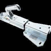V-adapter Art. nr 1635