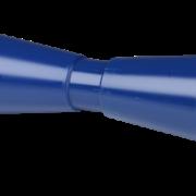 Kölrulle Art. nr 1650