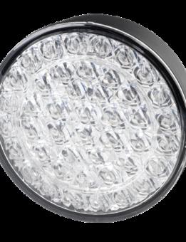 1697-LED-baklampa-BBP