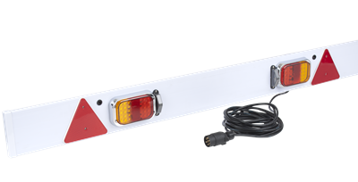 1698-Ljusramp-LED