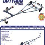 BV1000-1-thegem-product-catalog