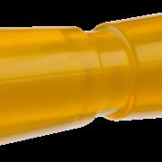 Kölrulle 300mm i Polyuretan Art.nr 1731