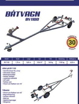 BV1100-thegem-product-catalog