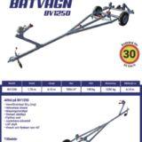 BV1250-thegem-product-catalog