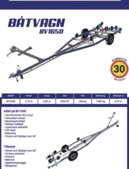 BV1650-thegem-product-catalog