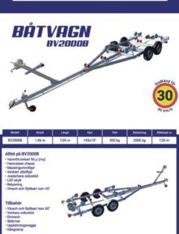 BV2000B-thegem-product-catalog