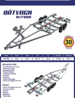 BV2700B-thegem-product-catalog
