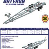 BV3500B-4000B-thegem-product-catalog