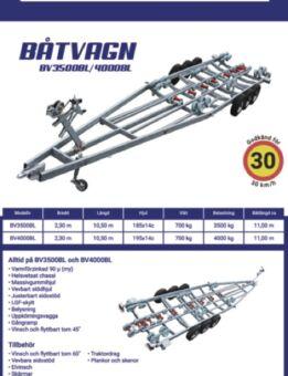 BV3500BL-4000BL-thegem-product-catalog
