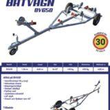 BV650-thegem-product-catalog