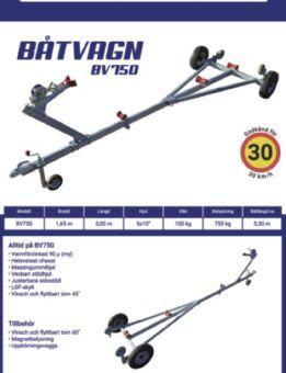 BV750-thegem-product-catalog