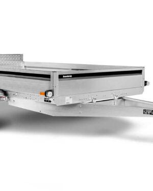 Brenderup 2260 WSU 750