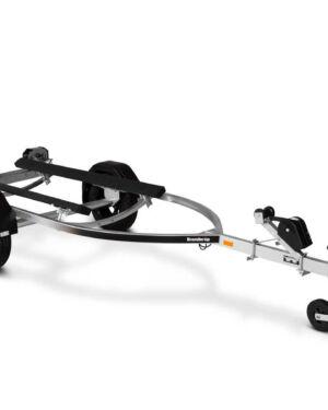 Brenderup JET-SKI PWC10750 UBRAX
