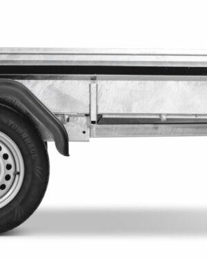 Brenderup L0750U